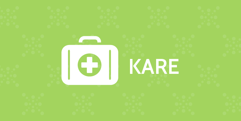 KARE: Knowledge Assessment REsource, 2019 Edition