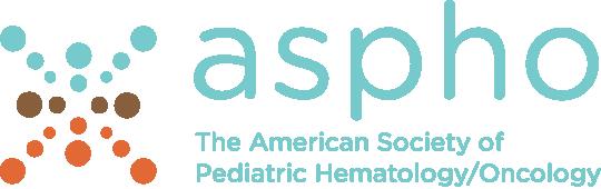 ASPHO Logo