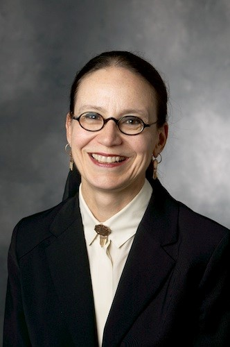 Dr. Hillard