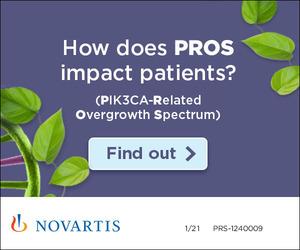 Novartis March 2021