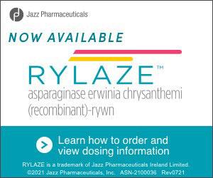 Jazz Rylaze Enews August 2021