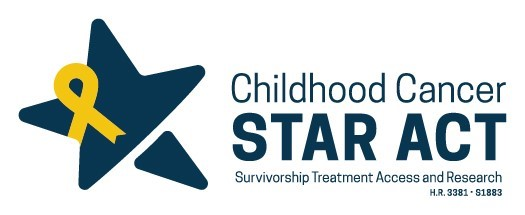 childhoodcancerstaract