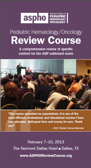 2013ReviewCourseCover