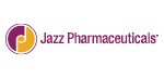 NEW JazzPharmaceuticals