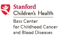 NEW StanfordChildrens